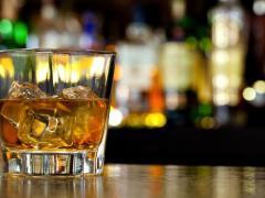 Алкоголизм доставляет много неудобств больному и его близким