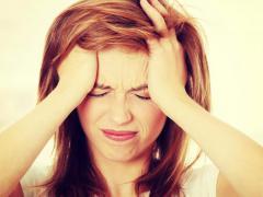 Шизофрения может проявится в возрасте 15-25 лет