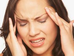 Шизофрения выражается психическими расстройствами