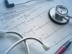 Дистрофия миокарда связана с нарушением работы сердечной мышцы