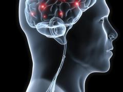 При синдроме Арнольда-Киари нарушена структура головного мозга