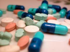 Лечение начинается с остановки развития заболевания