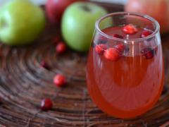 Правильное пища может помочь убавить густоту крови