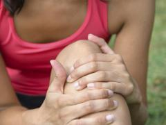 При спазме нарушается циркуляция крови в тканях