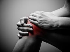 При артрозе происходит разрушение хрящевой ткани