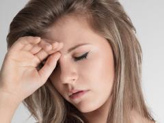 Избавиться от хронического блефарита нелегко