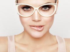 Профилактика поможет избежать различных глазных заболеваний