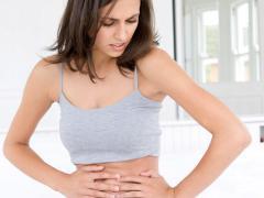 Препарат Омез используется при язвенных болезнях органов пищеварения