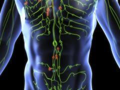 Лимфоузлы могут воспаляться по различным причинам