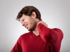 Увеличение лимфоузлов является симптомом многих заболеваний