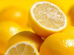 Лимон при панкреатите строго запрещен