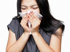 Кашель является осложнением многих заболеваний