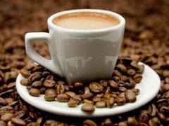 Кофеин не накапливается в организме