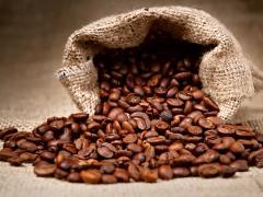 О кофе существует много мифов