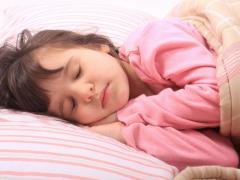 Пациенты с апноэ страдают нарушениями гормонального фона