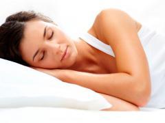 При апноэ во время сна прекращается вентиляция легких