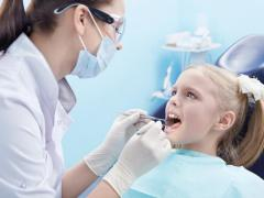Воспаление на языке говорит о нарушении работы в организме