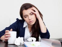 Лечение гайморита должно проходить под контролем врача