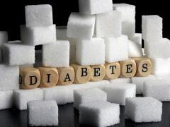 Сахарный диабет является опасным заболеванием