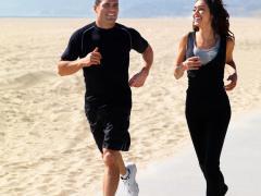 Профилактика артроза заключается в ведении здорового образа жизни