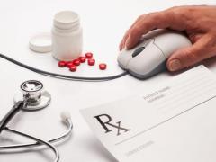 Лечить плеврит нужно строго по рекомендации врача