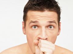 Воспалительные процессы в области плевры могут быть вызваны различными причинами