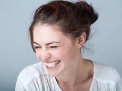Получение положительных эмоций может зависеть от наличия свободного времени