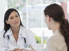 Предупредить уретрит можно при соблюдении правил личной гигиены