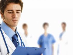 Некоторые виды болей требуют обязательного медицинского вмешательства