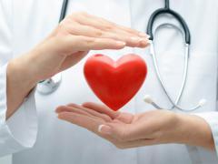 Аортокардиосклероз вызывается болезнями сердца