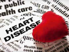 Аортокардиосклероз является заболеванием сердечно-сосудистой системы