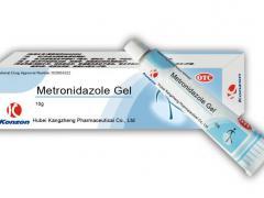 Метронидазол применяют для лечения урогенитальных заболеваний