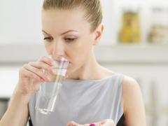 При периостите применять антибиотики крайне важно