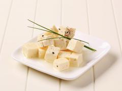 Сыр является древнейшим молочным продуктом