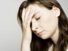 Лечение шума в ушах и головокружения зависит от результатов диагностики