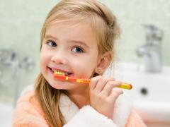 При появлении запаха ацетона родителям нужно предпринять меры