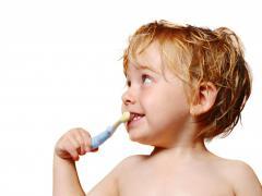 От неприятного запаха изо рта не застрахован никто