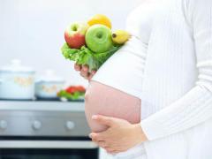 Среднюю анемию можно корректировать питанием