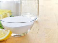 Некоторые врачи рекомендуют пить соду ежедневно