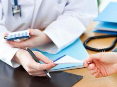 Противоглистные лекарства обладают токсическим действием