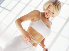Об огуречной диете можно найти разные мнения