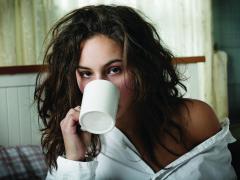Чем лечить похмельный синдром в домашних условиях
