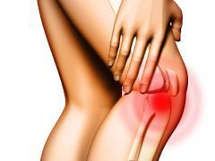Воспаления в суставах возникают по различным причинам