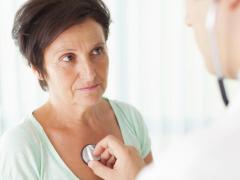 Диагностируют болезнь различными способами