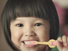 У детей болезнь может развиваться после перенесения стрептококковой инфекции
