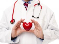 Трикуспидальная регургитация является приобретенным пороком сердца