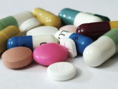 Лечение нейролептиками начинается с минимальных доз