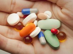 Атипичные антипсихотики являются препаратами нового поколения