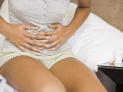 Пищевая токсикоинфекция может протекать в легкой форме