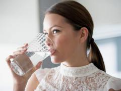 Предотвратить заболевание можно соблюдением правил гигиены